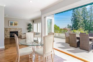 Photo 18: 13419 MARINE Drive in Surrey: Crescent Bch Ocean Pk. House for sale (South Surrey White Rock)  : MLS®# R2492166