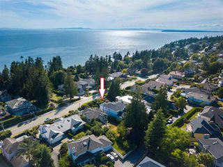 Photo 39: 13419 MARINE Drive in Surrey: Crescent Bch Ocean Pk. House for sale (South Surrey White Rock)  : MLS®# R2492166