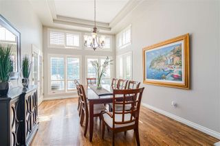 Photo 8: 13419 MARINE Drive in Surrey: Crescent Bch Ocean Pk. House for sale (South Surrey White Rock)  : MLS®# R2492166