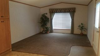 Photo 4: 24 62780 FLOOD HOPE Road in Hope: Hope Center Manufactured Home for sale : MLS®# R2492298
