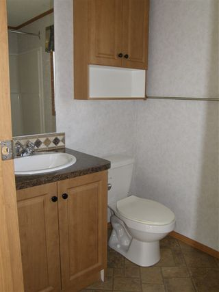 Photo 8: 24 62780 FLOOD HOPE Road in Hope: Hope Center Manufactured Home for sale : MLS®# R2492298