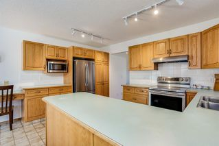 Photo 6: 50 HAMPTONS Grove NW in Calgary: Hamptons Detached for sale : MLS®# A1029564