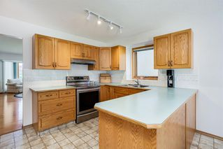 Photo 7: 50 HAMPTONS Grove NW in Calgary: Hamptons Detached for sale : MLS®# A1029564