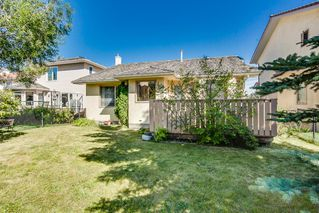 Photo 26: 50 HAMPTONS Grove NW in Calgary: Hamptons Detached for sale : MLS®# A1029564
