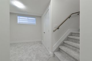 Photo 14: 15005 108 Avenue in Edmonton: Zone 21 Townhouse for sale : MLS®# E4213563