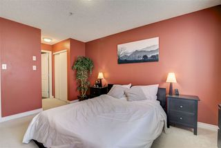Photo 28: 201 70 WOODSMERE Close: Fort Saskatchewan Condo for sale : MLS®# E4216208