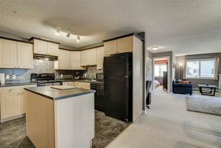 Photo 10: 201 70 WOODSMERE Close: Fort Saskatchewan Condo for sale : MLS®# E4216208