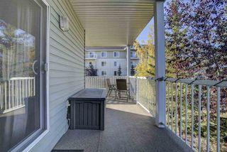 Photo 31: 201 70 WOODSMERE Close: Fort Saskatchewan Condo for sale : MLS®# E4216208