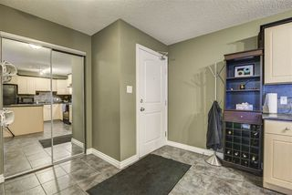 Photo 8: 201 70 WOODSMERE Close: Fort Saskatchewan Condo for sale : MLS®# E4216208
