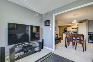 Photo 18: 201 70 WOODSMERE Close: Fort Saskatchewan Condo for sale : MLS®# E4216208