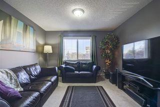 Photo 17: 201 70 WOODSMERE Close: Fort Saskatchewan Condo for sale : MLS®# E4216208