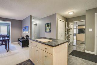 Photo 9: 201 70 WOODSMERE Close: Fort Saskatchewan Condo for sale : MLS®# E4216208