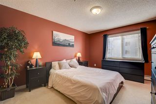Photo 27: 201 70 WOODSMERE Close: Fort Saskatchewan Condo for sale : MLS®# E4216208