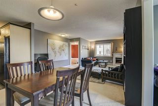 Photo 19: 201 70 WOODSMERE Close: Fort Saskatchewan Condo for sale : MLS®# E4216208