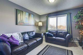 Photo 16: 201 70 WOODSMERE Close: Fort Saskatchewan Condo for sale : MLS®# E4216208