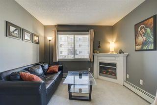Photo 23: 201 70 WOODSMERE Close: Fort Saskatchewan Condo for sale : MLS®# E4216208