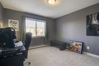 Photo 12: 201 70 WOODSMERE Close: Fort Saskatchewan Condo for sale : MLS®# E4216208