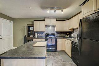 Photo 7: 201 70 WOODSMERE Close: Fort Saskatchewan Condo for sale : MLS®# E4216208