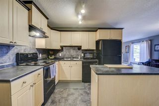 Photo 6: 201 70 WOODSMERE Close: Fort Saskatchewan Condo for sale : MLS®# E4216208