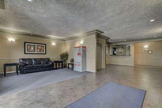 Photo 35: 201 70 WOODSMERE Close: Fort Saskatchewan Condo for sale : MLS®# E4216208