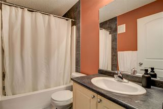 Photo 14: 201 70 WOODSMERE Close: Fort Saskatchewan Condo for sale : MLS®# E4216208