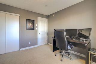 Photo 13: 201 70 WOODSMERE Close: Fort Saskatchewan Condo for sale : MLS®# E4216208