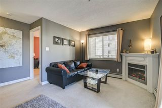Photo 24: 201 70 WOODSMERE Close: Fort Saskatchewan Condo for sale : MLS®# E4216208