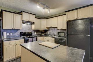 Photo 5: 201 70 WOODSMERE Close: Fort Saskatchewan Condo for sale : MLS®# E4216208
