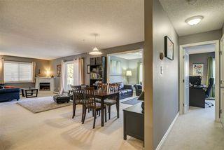 Photo 11: 201 70 WOODSMERE Close: Fort Saskatchewan Condo for sale : MLS®# E4216208