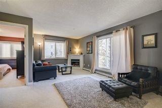 Photo 21: 201 70 WOODSMERE Close: Fort Saskatchewan Condo for sale : MLS®# E4216208