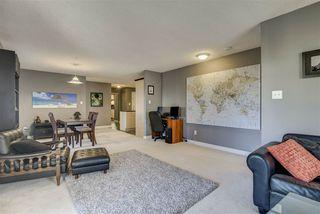Photo 25: 201 70 WOODSMERE Close: Fort Saskatchewan Condo for sale : MLS®# E4216208