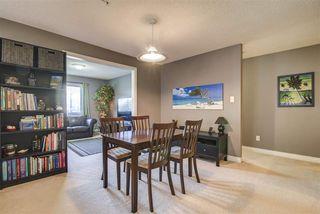 Photo 20: 201 70 WOODSMERE Close: Fort Saskatchewan Condo for sale : MLS®# E4216208