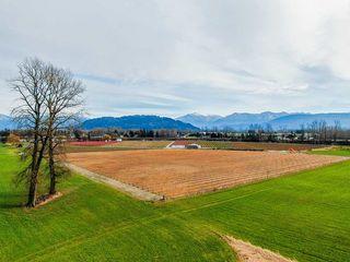 Photo 14: 41193 TAYLOR Road in Mission: Dewdney Deroche Land for sale : MLS®# R2506788