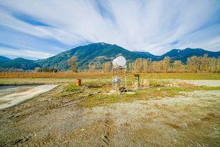 Photo 10: 41193 TAYLOR Road in Mission: Dewdney Deroche Land for sale : MLS®# R2506788
