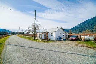 Photo 16: 41193 TAYLOR Road in Mission: Dewdney Deroche Land for sale : MLS®# R2506788