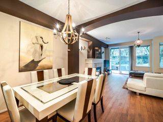 Photo 19: 17 8415 CUMBERLAND Place in Burnaby: The Crest Townhouse for sale (Burnaby East)  : MLS®# R2509543