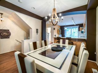 Photo 15: 17 8415 CUMBERLAND Place in Burnaby: The Crest Townhouse for sale (Burnaby East)  : MLS®# R2509543