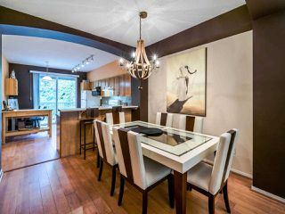 Photo 14: 17 8415 CUMBERLAND Place in Burnaby: The Crest Townhouse for sale (Burnaby East)  : MLS®# R2509543