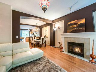 Photo 13: 17 8415 CUMBERLAND Place in Burnaby: The Crest Townhouse for sale (Burnaby East)  : MLS®# R2509543