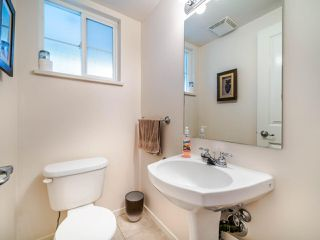 Photo 9: 17 8415 CUMBERLAND Place in Burnaby: The Crest Townhouse for sale (Burnaby East)  : MLS®# R2509543
