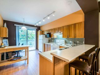 Photo 16: 17 8415 CUMBERLAND Place in Burnaby: The Crest Townhouse for sale (Burnaby East)  : MLS®# R2509543