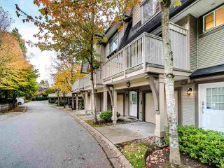 Photo 2: 17 8415 CUMBERLAND Place in Burnaby: The Crest Townhouse for sale (Burnaby East)  : MLS®# R2509543