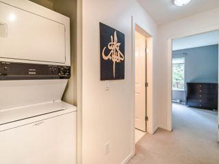 Photo 5: 17 8415 CUMBERLAND Place in Burnaby: The Crest Townhouse for sale (Burnaby East)  : MLS®# R2509543