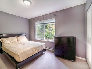 Photo 3: 17 8415 CUMBERLAND Place in Burnaby: The Crest Townhouse for sale (Burnaby East)  : MLS®# R2509543