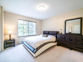Photo 7: 17 8415 CUMBERLAND Place in Burnaby: The Crest Townhouse for sale (Burnaby East)  : MLS®# R2509543