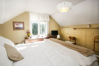 Photo 26: 1570 DOVERCOURT Road in North Vancouver: Lynn Valley House for sale : MLS®# R2512312