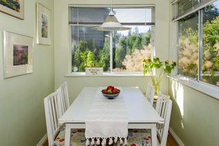 Photo 21: 1570 DOVERCOURT Road in North Vancouver: Lynn Valley House for sale : MLS®# R2512312