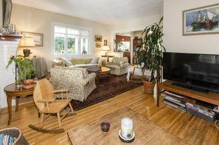 Photo 9: 1570 DOVERCOURT Road in North Vancouver: Lynn Valley House for sale : MLS®# R2512312