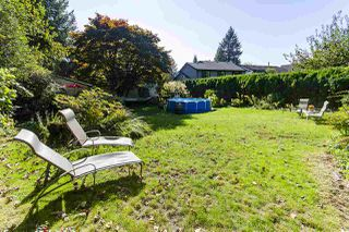Photo 33: 1570 DOVERCOURT Road in North Vancouver: Lynn Valley House for sale : MLS®# R2512312