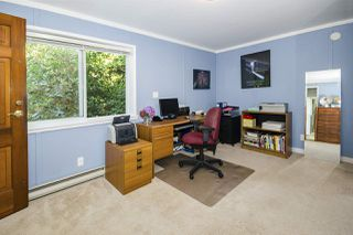 Photo 29: 1570 DOVERCOURT Road in North Vancouver: Lynn Valley House for sale : MLS®# R2512312